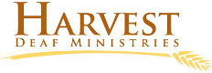 Harvest Deaf Ministries